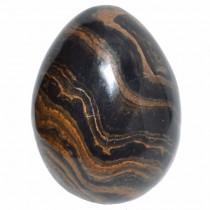 Oeuf  Stromatolite fossile