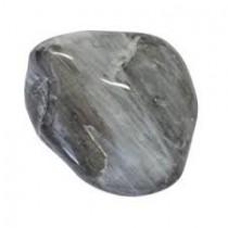Oeil de Chat pierre roulée